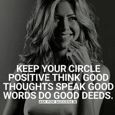Success Quotes For Women Mediummaria #tarot #numerology  Powerful Quotes  Pinterest .