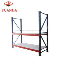 [Warehouse Shelving]Adjustable Heavy Duty Steel Racking Warehouse Storage Rack, Production Capacity:20000piece/ Month,Usage:Warehouse Rack,Material: Steel,Structure: Rack,Type: Pallet Racking,Mobility: Adjustable,Height: 0-5m,, Warehouse Shelf, Warehouse Rack, Heavy Duty Rack, Warehouse Shelving, Heavy Duty Racking, Pallet Racking, Steel Structure, Storage Rack, Bookcase, Shelf, Type, Home Decor