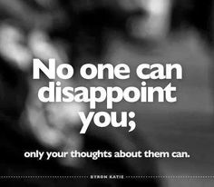 No One Can Disappoint you...  www.teadetox.com