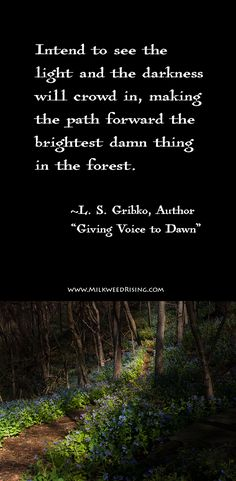 """Giving Voice to Dawn"" is a magical journey of self-discovery and coming home that transcends the ordinary with quirky guides, insightful Spirit Animals, and a cast of karmically connected family and friends. 