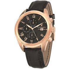 Maserati man chronograph watch POLE POSITION R8871612002 - WeJewellery.com
