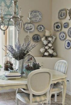 French Country Dining Room Wall French Country Decorating Ideas For Modern Dining Room . Decorating With French Provincial Furniture Wearefound . French Country Home Decorating Ideas French Interiors . Home and Family French Country Dining Room, French Country Kitchens, French Country Farmhouse, Country Living, Farmhouse Decor, Country Décor, Rustic French, French Country Style, Old Country Decor