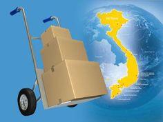 Vận chuyển hàng hóa từ TP.HCM đi Nha Trang và ngược lại là dịch vụ trọng tâm của Nhanh Như Điện. Đây là tuyến vận chuyển chính và đang được Nhanh Như Điện đầu tư phát triển.