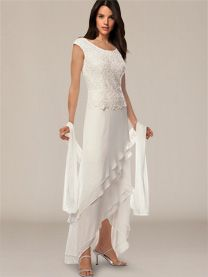Spring Mother of the Bride or Groom Dresses_Light Ivory InWeddingDress.com Your on line venue for wedding gowns, bridesmaid , flower girl and mother of the bride dresses as well as wedding accessories with cost-effective deals . www.inweddingdress.com Please mention that you found them thru Jevel Wedding Planning's Pinterest Account. Keywords: #mothersdresses #jevelweddingplanning Follow Us: www.jevelweddingplanning.com www.facebook.com/jevelweddingplanning/