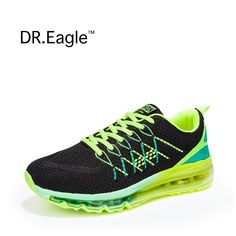 31.61$  Know more - http://aia0l.worlditems.win/all/product.php?id=32704258820 - Outdoor cheap running shoes Breathable Walking men's Athletic Sport Sneakers mens running shoes 2016 jogging Free shipping