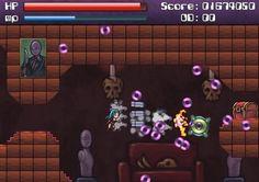 http://www.jeux-video-gratuits.org/good-nightmare-un-shoot-them-up-japonais-cauchemardesque-jeu-independant-gratuit/