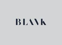 Logo — Designspiration