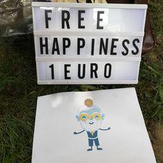 Don't Worry, No Worries, Happiness, Twitter, Happy, Free, Bonheur, Ser Feliz, Being Happy