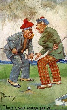 Comic / Funny / Humor / Scotland / Scottish  https://www.facebook.com/HeritageOfScotland/photos_albums