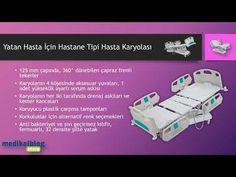 #wattpad #rastgele İmalattan satış, tedarik ve fiyat bilgisi için bizimle iletişime geçebilirsiniz... 0530 286 53 43 İstanbul Şile Hasta Karyolası Fiyatları 0530 286 53 43, İstanbul Şişli Hasta Karyolası Fiyatları 0530 286 53 43, İstanbul Üsküdar Hasta Karyolası Fiyatları 0530 286 53 43, İstanbul Zeytinburnu Hasta Ka...