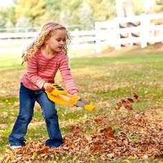 Best Toy Leaf Blower for Kids #leafblower #kids #toy