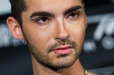 2014.10.02 Tokio Hotel Press Conference