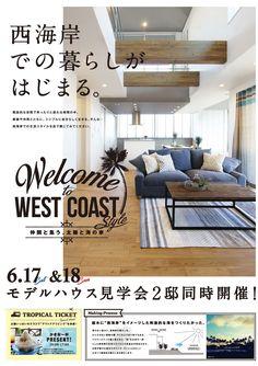 Flyer And Poster Design, Flyer Design, Layout Design, Web Design, Graphic Design, Real Estate Ads, Advertising Design, Banner Design, Photo Art