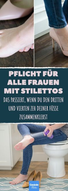21 Tricks, die dir das Leben mit Schuhen leichter machen You are in the right place about Beauty Hacks face Here we offer you the most beautiful pictu