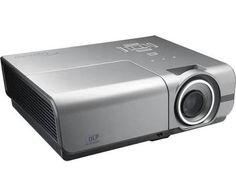 Optoma TH1060P 1920 x 1080 DLP projector - 4500 lumens
