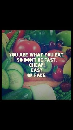 If I offered a FREE Clean Eating Group that would involve your participation and would include a clean eating 7 day meal plan ( includes, a shopping list, recipes and meal prep over the weekend, along with group participation, support and motivation -- WOULD YOU BE INTERESTED? I will be holding it here on Facebook in a private group. I don't know about you, but it is so much easier when someone provides me with guidelines and suggestions about good foods to eat and how to prepare a healthy…