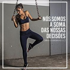 #kaisan #usekaisan #kaisanbrasil #fitness #bomdia