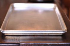 What Are the Best Kinds of Cookie Sheets? — Good Questions
