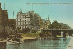 canal_rideau_post_office_cna_archive1350616307.jpg (1000×675)