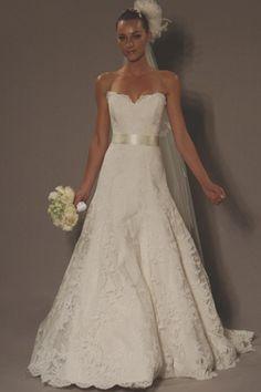 dress!!! Ramona Keveza Legends L195