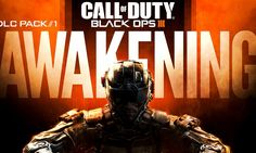 call of duty black ops 3 - http://gamesources.net/call-of-duty-black-ops-iii-more-about-the-dlc/