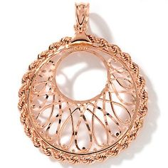 Google Image Result for http://www.jewelry-weblog.com/images/gold_jewelry_0edfbf92763d8df31ef91d1ee9d69a42.JPEG