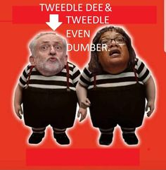 Enemy Of The State, British Humor, Labour Party, Fidel Castro, Jeremy Corbyn, Conservative Politics, Screwed Up, Stupid People, The Real World