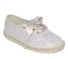 3b89cddf Zapato kudadro platino para niña de Vul-Peques. Adrielsmoda · Calzado  Infantil