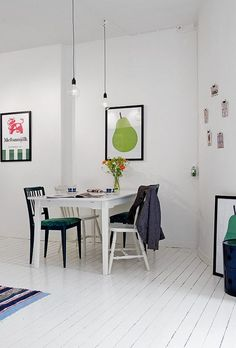 Love the lamps!!! the whole room says Scandinavia big time!!!! Love Scandinavian style, of course Danish the most!!!!