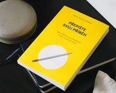 Jakou knihu si přečíst v létě? - Doller Blog Trauma, Chart, Blog, Blogging