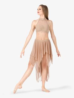 Looking for Body Wrappers Adult Double Layer High-Low Dance Skirt ? Check out our picks for the Body Wrappers Adult Double Layer High-Low Dance Skirt from the popular stores - all in one. Hip Hop Outfits, Dance Outfits, Tomboy Outfits, Emo Outfits, School Outfits, Baile Jazz, Daddy Daughter Dance Dresses, Tutu Skirt Women, Contemporary Dance Costumes