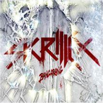 Skrillex<3