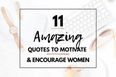 11 Most Powerful Quotes To Motivate and Encourage Women - I Hated My Boss Short Inspirational Quotes, Motivational Quotes, Most Powerful Quotes, Definition Of Success, Success Meaning, When You Love, Work Quotes, New Things To Learn, Encouragement Quotes