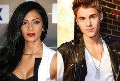 Justin Bieber, Nicole Scherzinger And One Direction Will Perform On Let's Dance For Comic Relief