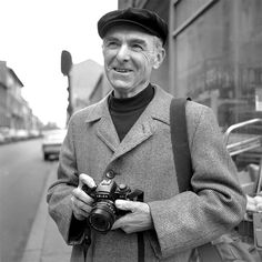 Image result for marc riboud + leica