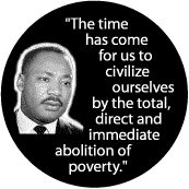 Poverty Quotes New Poverty Quote  Inspiration  Pinterest  Social Justice