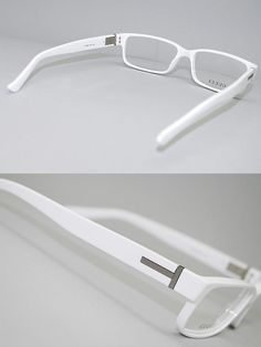 2d618876a6 GUCCI glasses white Gucci eyeglass frames eyeglasses GUC-GG-1651-KT9  branded