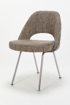 Eero Saarinen Executive Chair 1970