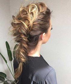 #hair #hairstyle #instahair #TagsForLikes #hairstyles #haircolour #haircolor #hairdye #hairdo #haircut #longhairdontcare #braid #fashion #instafashion #straighthair #longhair #style #straight #curly #black #brown #blonde #brunette #hairoftheday #hairideas #braidideas #perfectcurls #hairfashion #hairofinstagram #coolhair   9.Hairstyle für Jugendliche