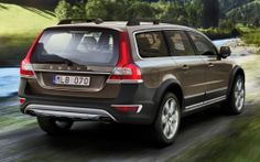 Photo Volvo how mach. Specification and photo Volvo Auto models Photos, and Specs Volvo Station Wagon, Volvo Wagon, Volvo Cars, My Dream Car, Dream Cars, Peugeot, 68 Porsche, Volvo Estate, Ranger