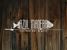 Azul Madera Ceviche Bar & Grill, Cabo San Lucas: See 72 unbiased reviews of Azul Madera Ceviche Bar & Grill, rated 4.5 of 5 on TripAdvisor and ranked #128 of 510 restaurants in Cabo San Lucas.