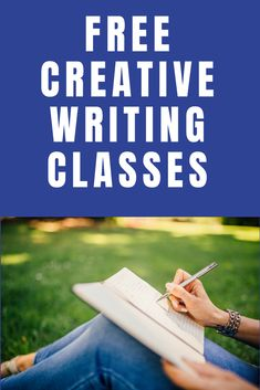 A FREE short and specific creative writing course about creating characters for mystery novels. Creative Writing Classes, I Am A Writer, Writing Courses, Mystery Novels, Fiction Writing, Quill, Prompts, Online Courses, Weave