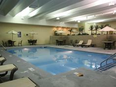 Holiday Inn Express Hotel Suites Saint Joseph Michigan Overlooking The Ss Of Lake And 5 Minutes From Downtown St Jos