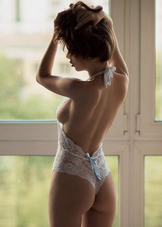 The female body is simply beautiful. Here you'll find my collection of images showcasing the beauty...