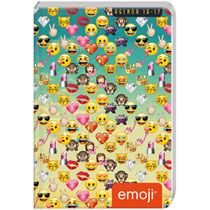 Emoji meisjes schoolagenda 2016-2017 Emoji, Back To School, The Emoji, Entering School, Back To College, Emoticon