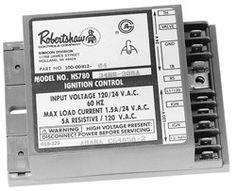 0ee0063b7ec3ce4b3414f629eb214e0b html robertshaw 700 506 250 to 750 millivolt combination gas valve 3 4 robertshaw 780 715 wiring diagram at gsmx.co