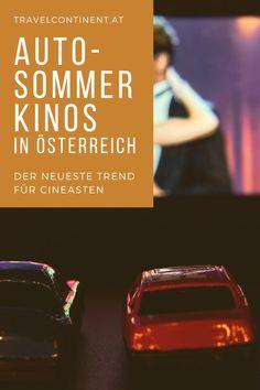 TOP Tipps für #Kino und #Film Vergnügen in den neuen #Auto #Sommer-Kinos #Wien #Tirol #Steiermark #Salzburg #Österreich Festivals, Fitbit, Autos, Salzburg Austria, Graz, Outdoor Cinema, Drive Inn Theater, Concerts, Festival Party