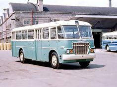 Malta Bus, Retro Bus, Bus Coach, Busses, Public Transport, Old Cars, Motorhome, Motor Car, Custom Cars