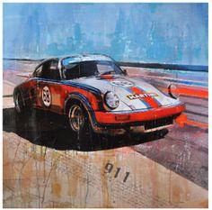 Porsche Bilder - das ideale Geschenk für Liebhaber des Automobils | Kunst erleben - Leben mit Kunsthttp://www.artfan.de/blog/porsche-bilder-das-ideale-geschenk-fuer-liebhaber-des-automobils/