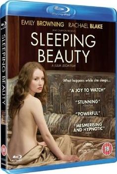 :: Mais um filme da Emily Browning. Vamos ver se ela se recupera de Sucker Punch.